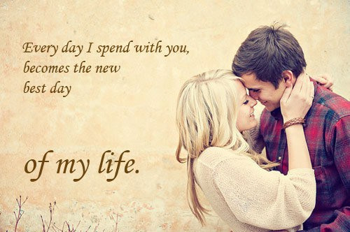 Cute-Love-Quotes-For-Him-or-Her-1