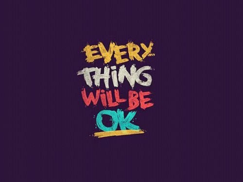 everything-will-be-ok-whatsapp-profile-picture