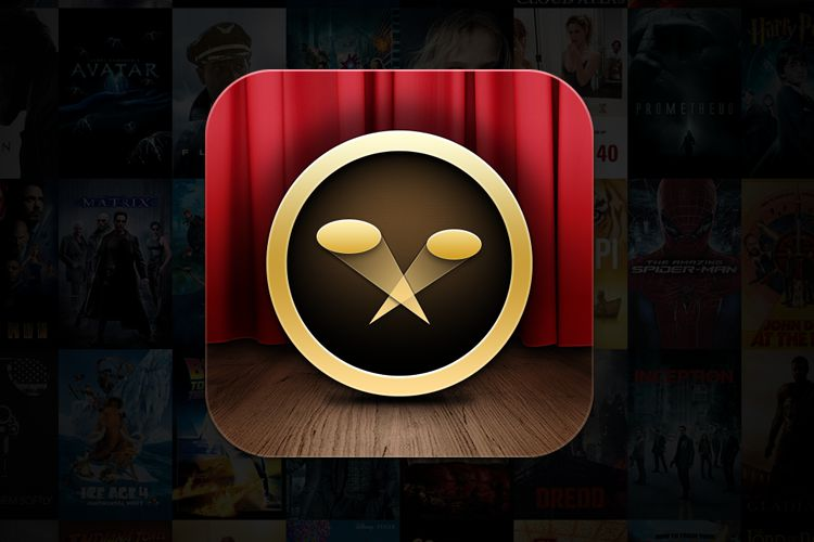 movies app for android phones